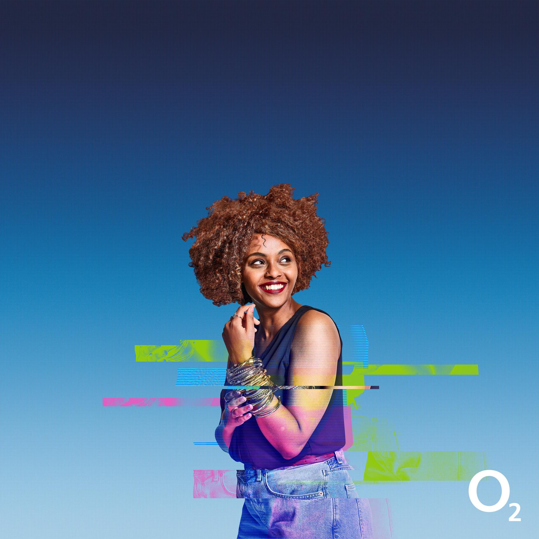 O2-Go-Think-Big-Bethel-Tadesse-3-Small-RGB