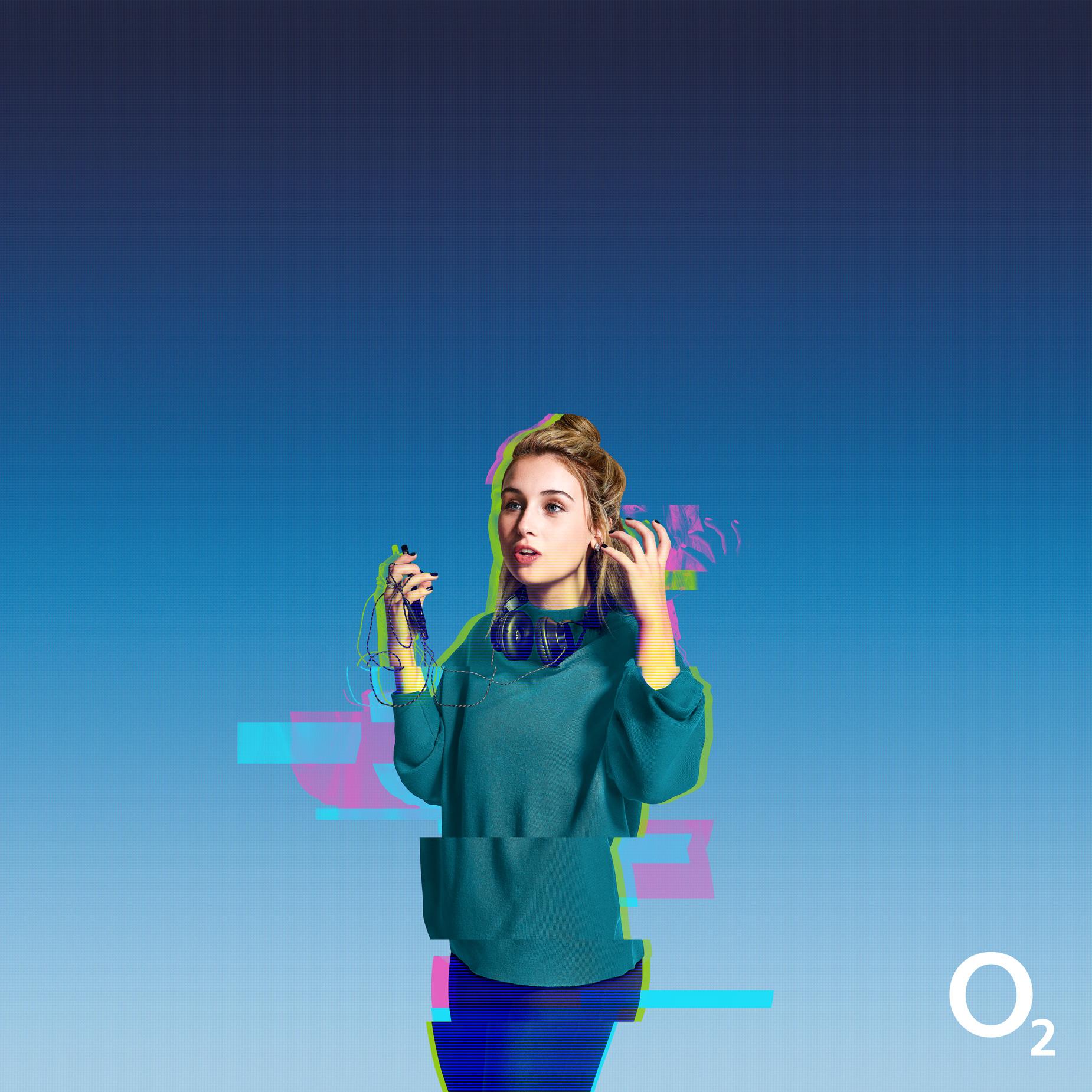 O2-Go-Think-Big-Chloe-Hine-3-Small-RGB