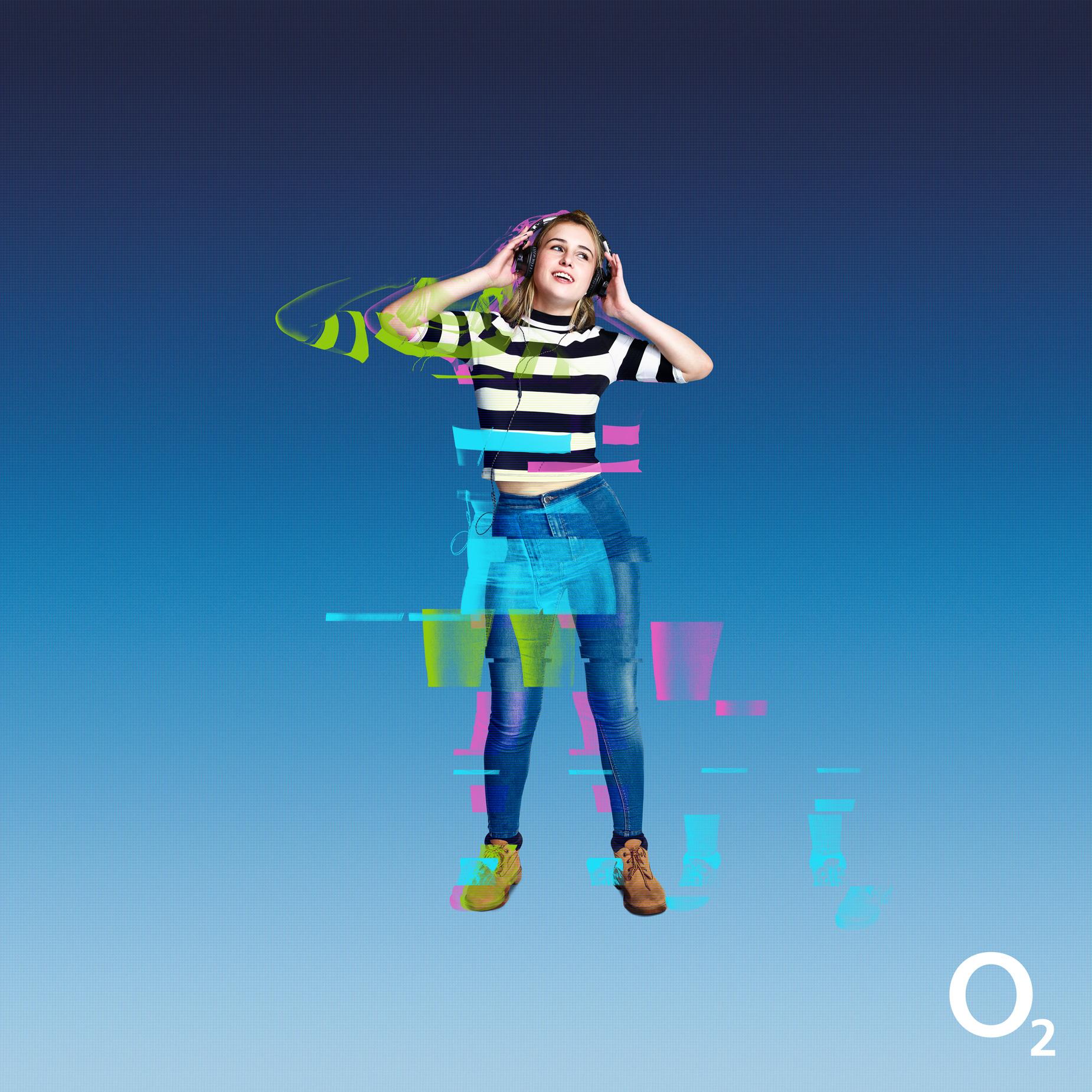 O2-Go-Think-Big-Chloe-Hine-4-Small-RGB