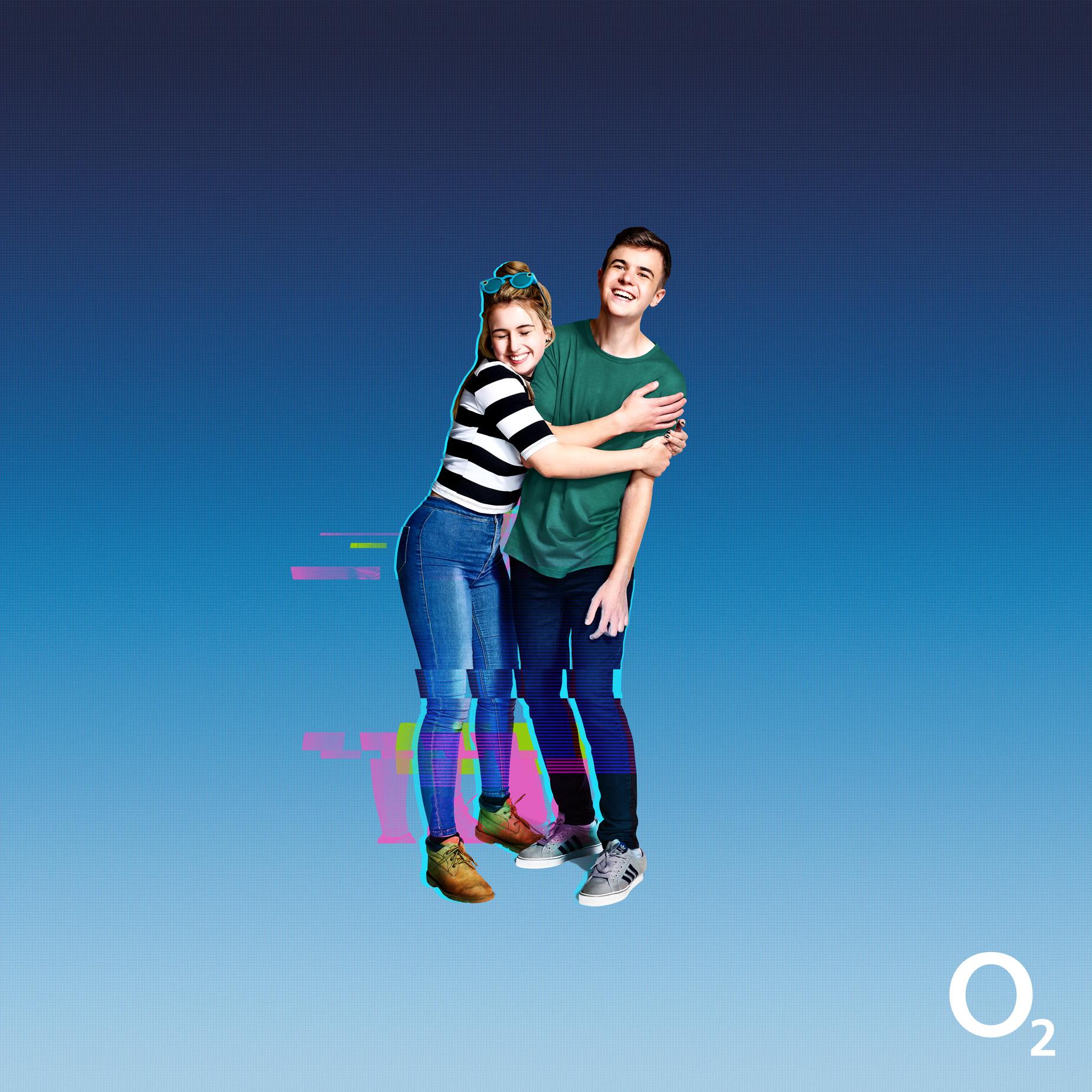 O2-Go-Think-Big-Chloe-&-Lewis-Hine-1-Small-RGB