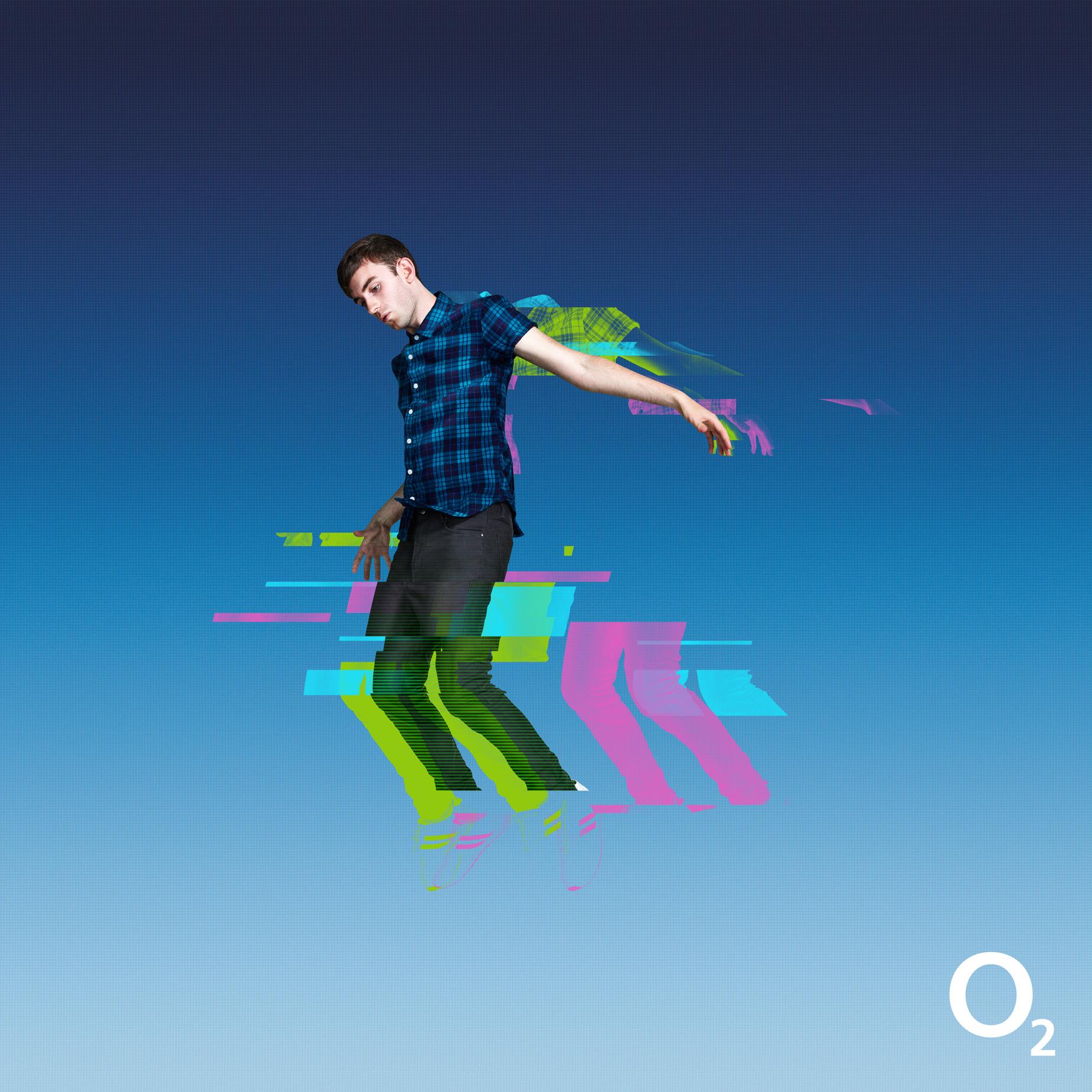 O2-Go-Think-Big-Corry-Raymond-2-Small-RGB