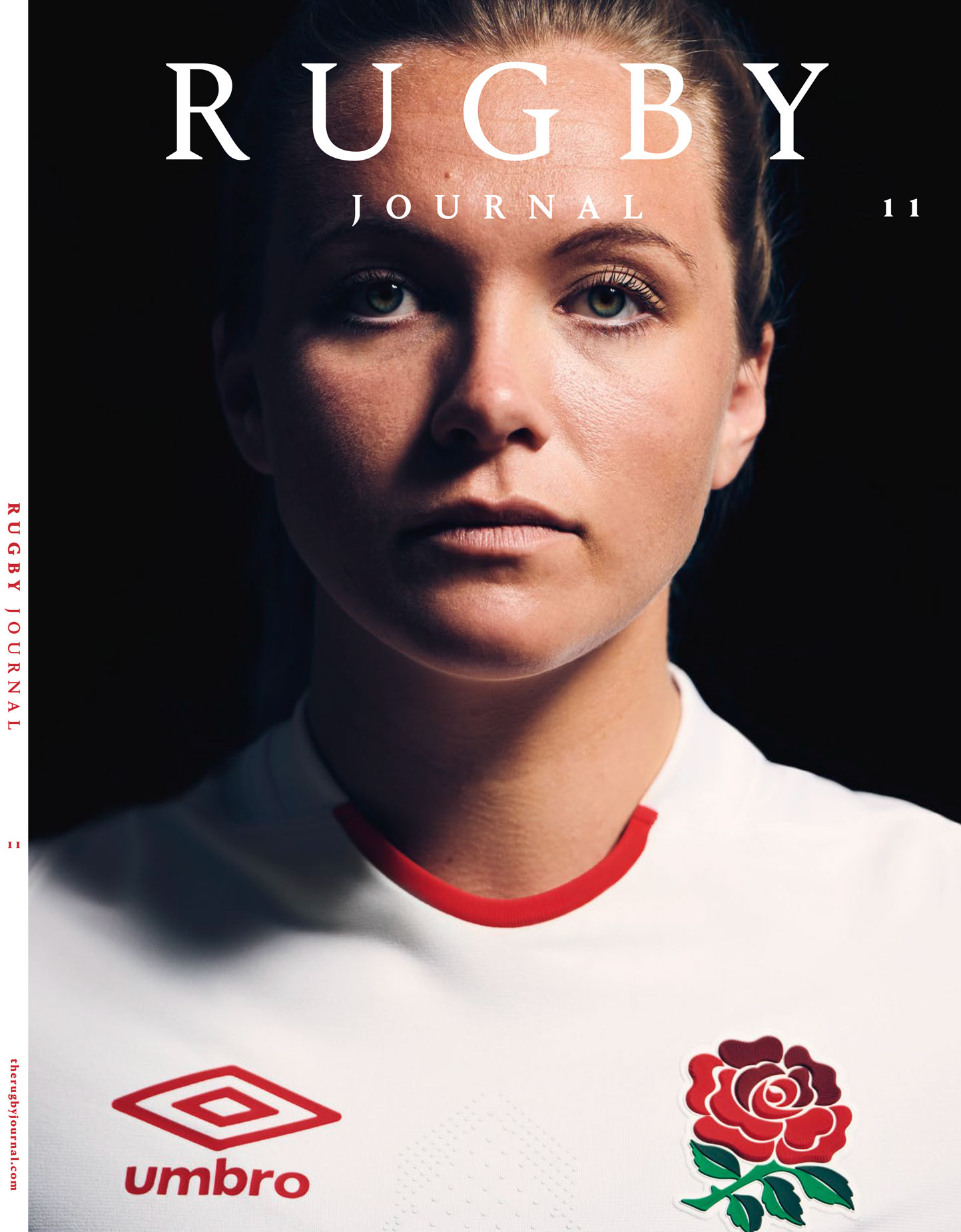 The Rugby Journal