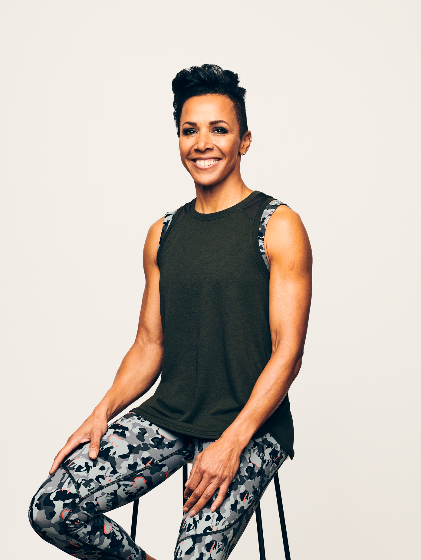 Runners-World_Kelly-Holmes_Cover_89613
