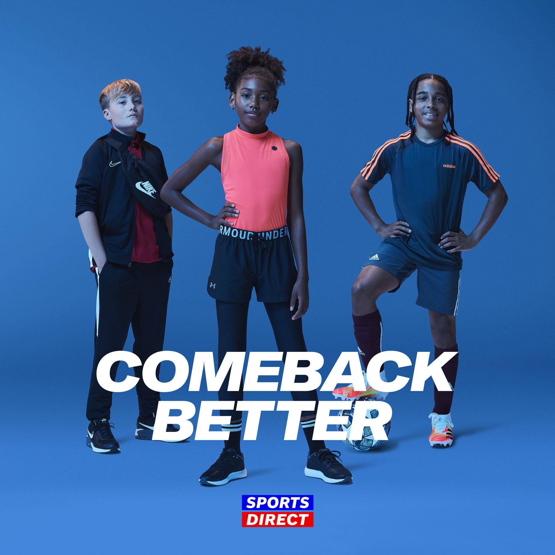 SD-Comeback-Better—Social-Square15