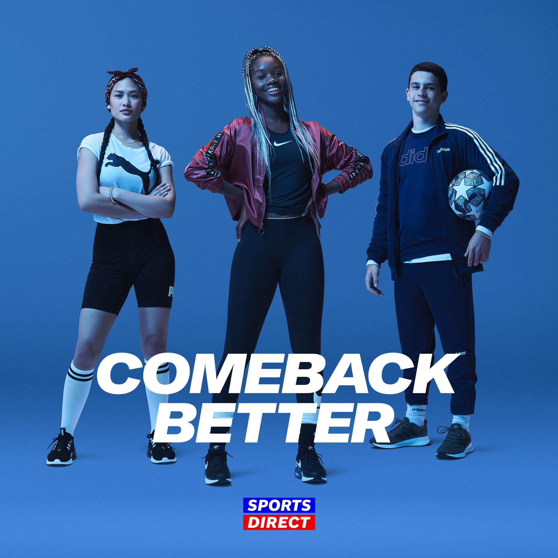 SD-Comeback-Better—Social-Square17