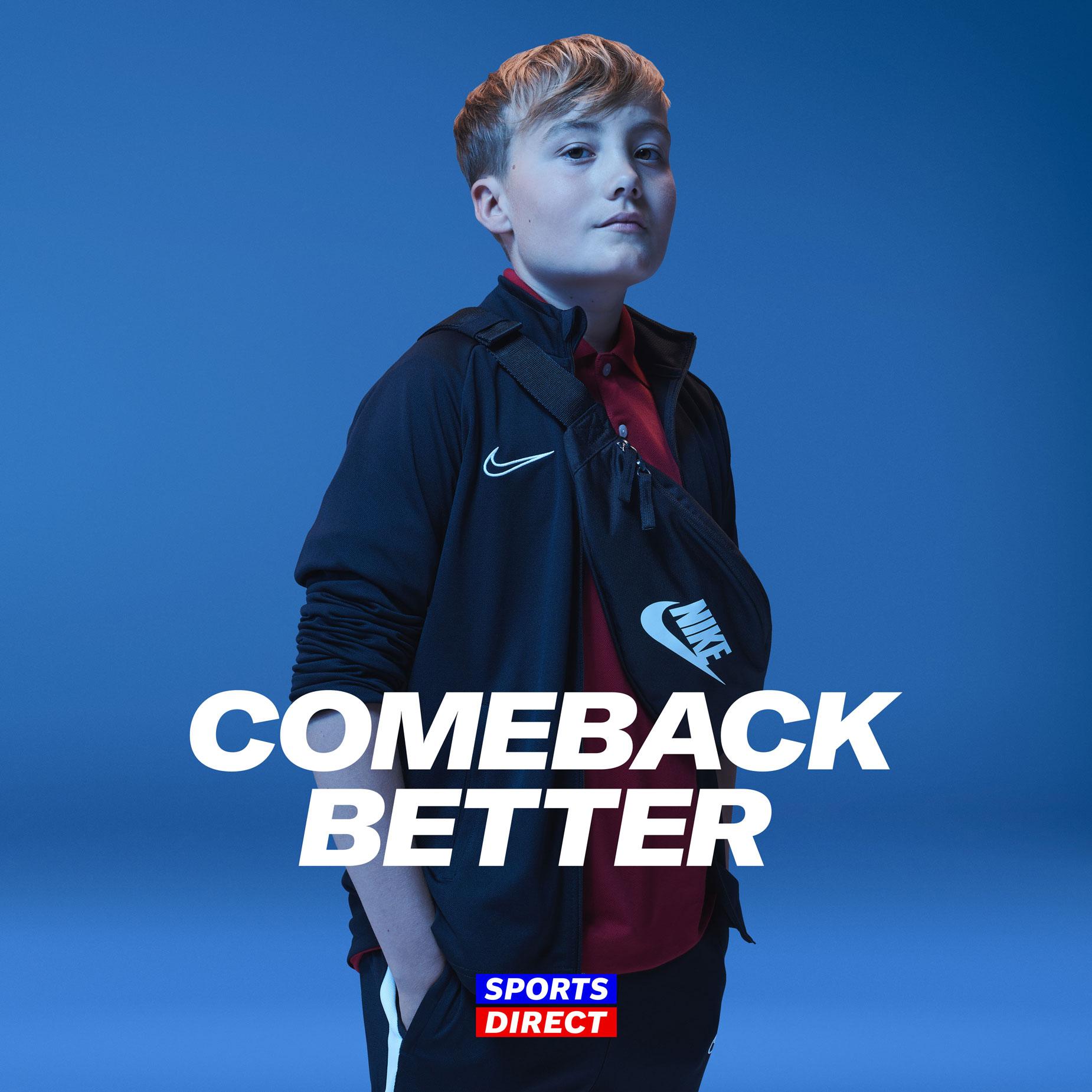SD-Comeback-Better—Social-Square22
