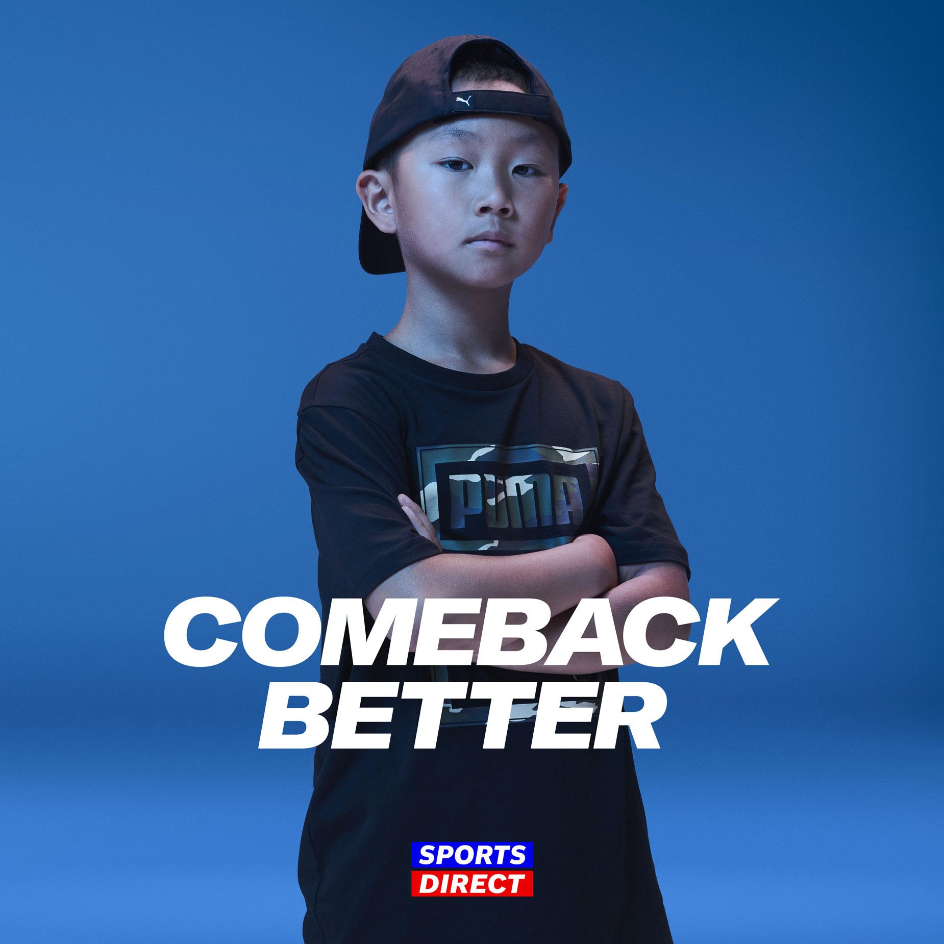 SD-Comeback-Better—Social-Square23