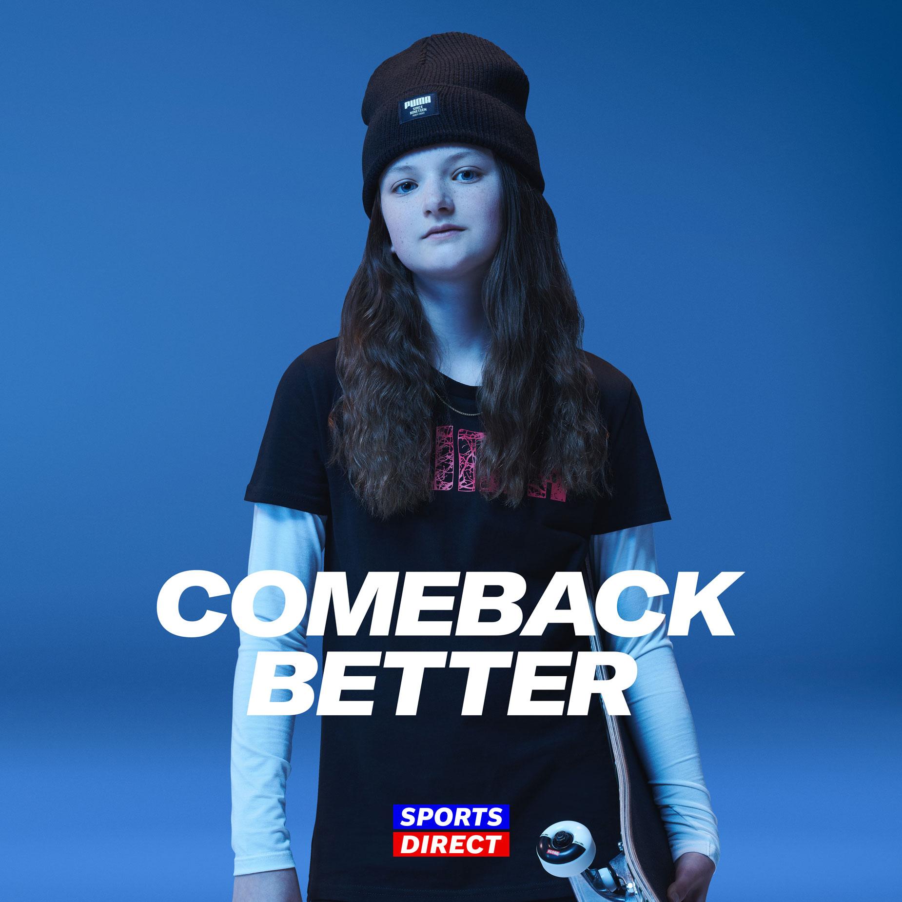 SD-Comeback-Better—Social-Square24