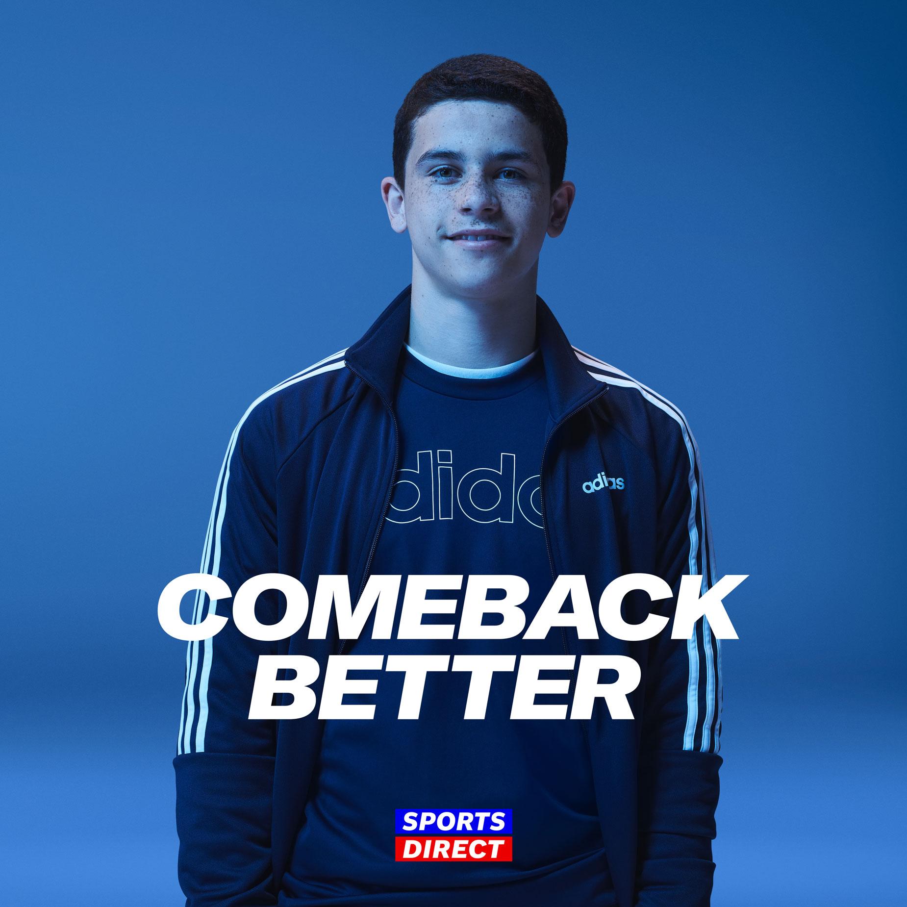 SD-Comeback-Better—Social-Square25