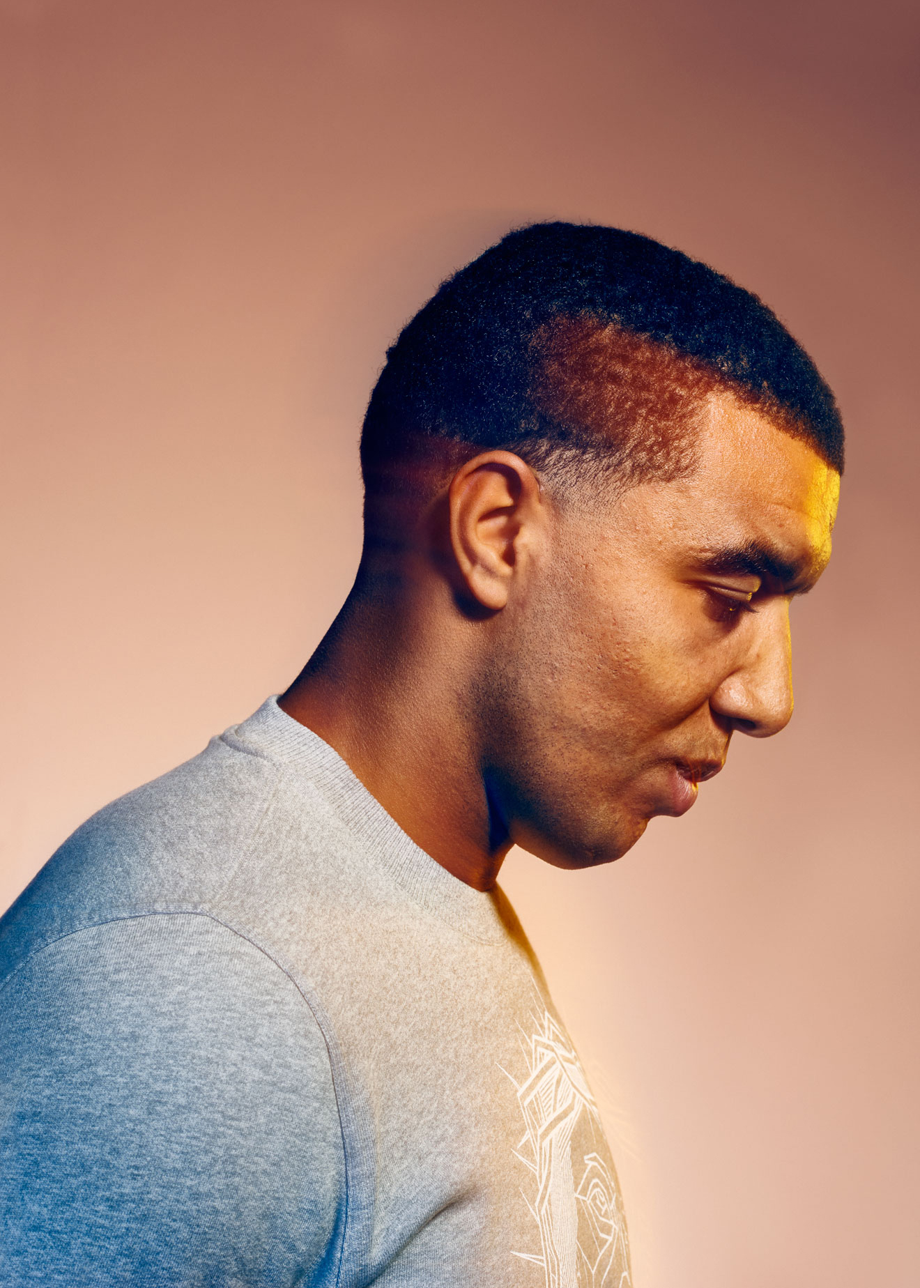 Sport-Mag-Troy-Deeney_22127