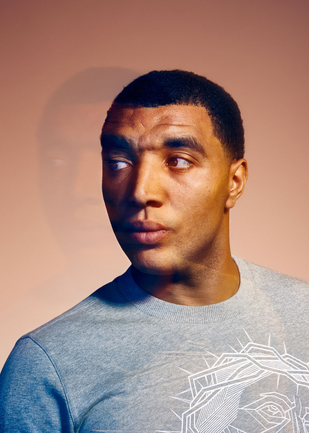 Sport-Mag-Troy-Deeney_22147