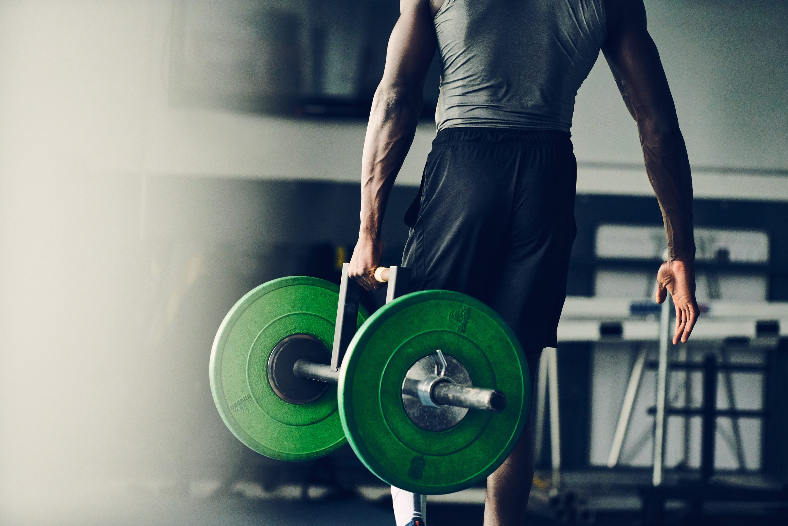 Strength_and_Conditioning_0388