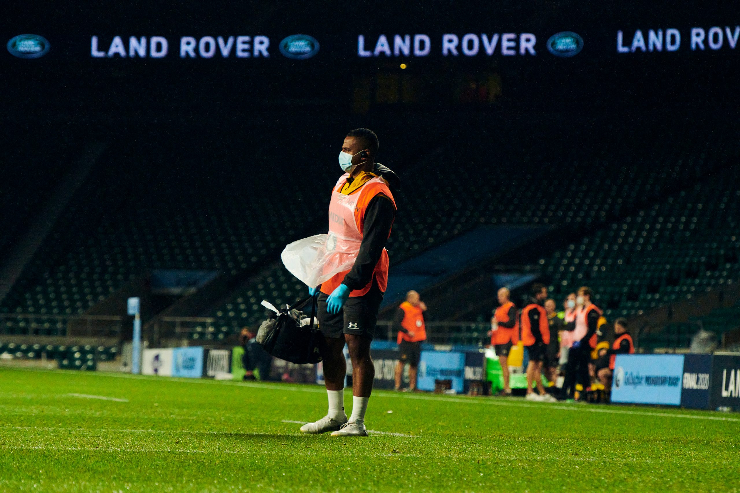 Rugby-Journal_Premiership-Final_Cam_A_0411