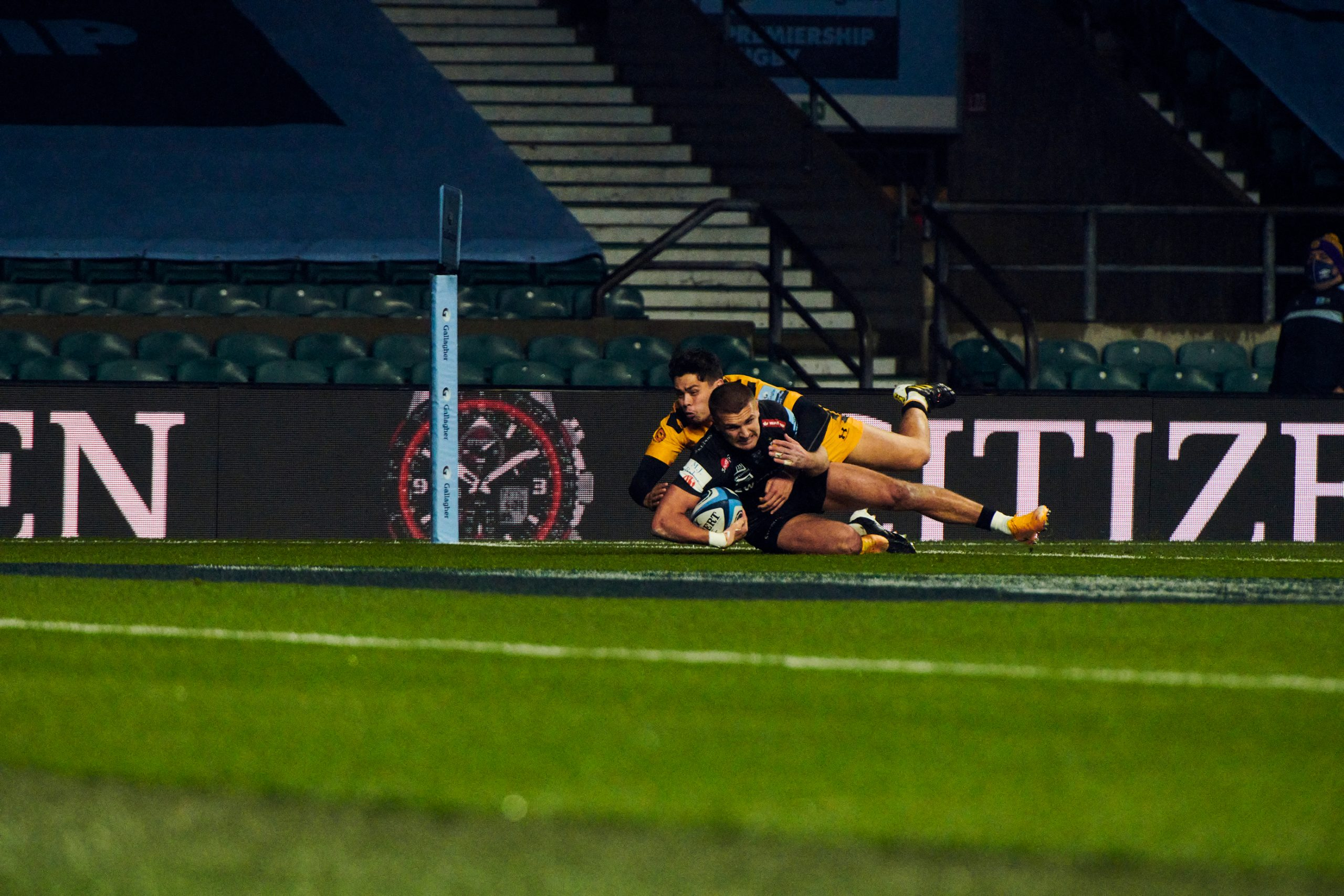 Rugby-Journal_Premiership-Final_Cam_A_0455