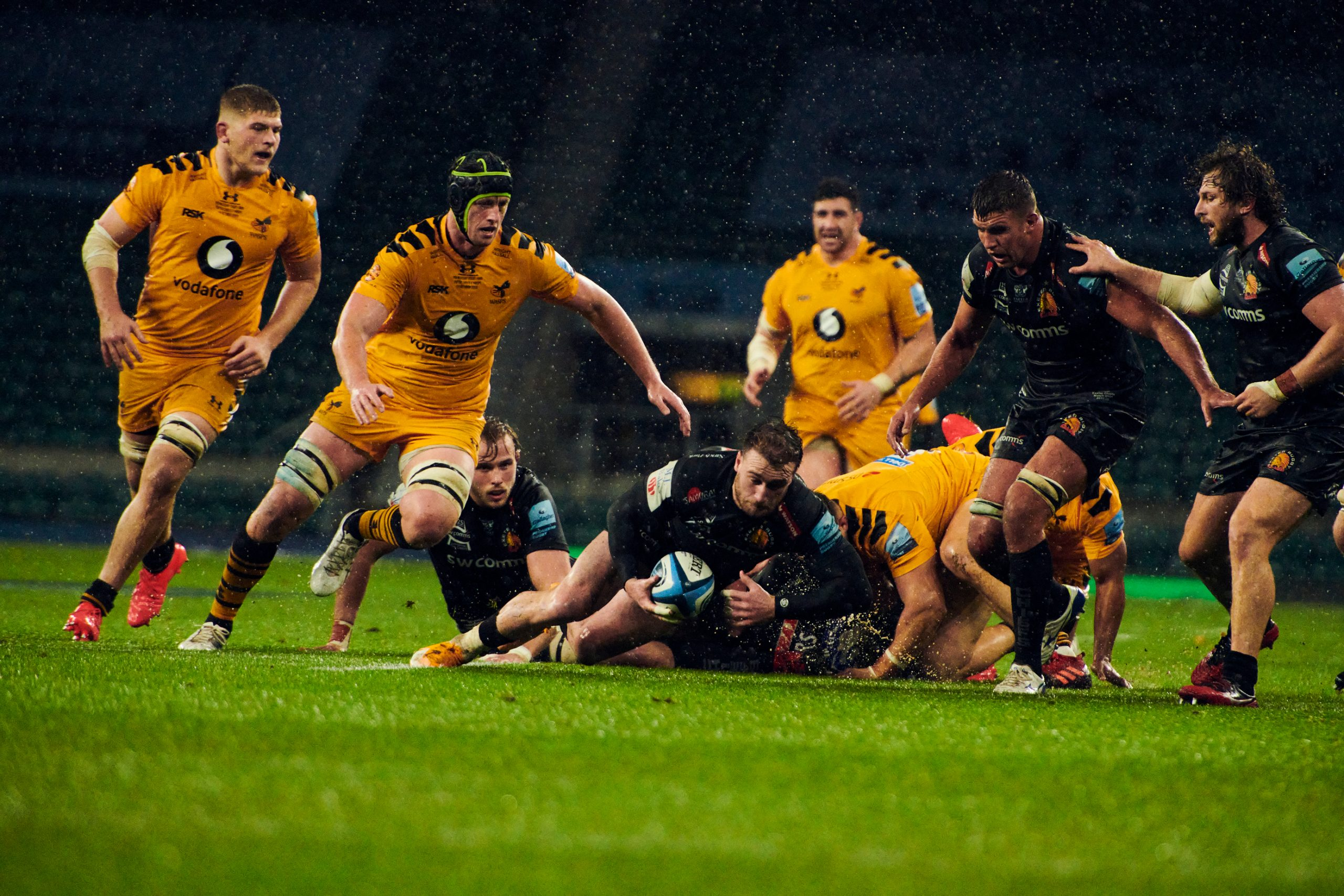 Rugby-Journal_Premiership-Final_Cam_A_0820