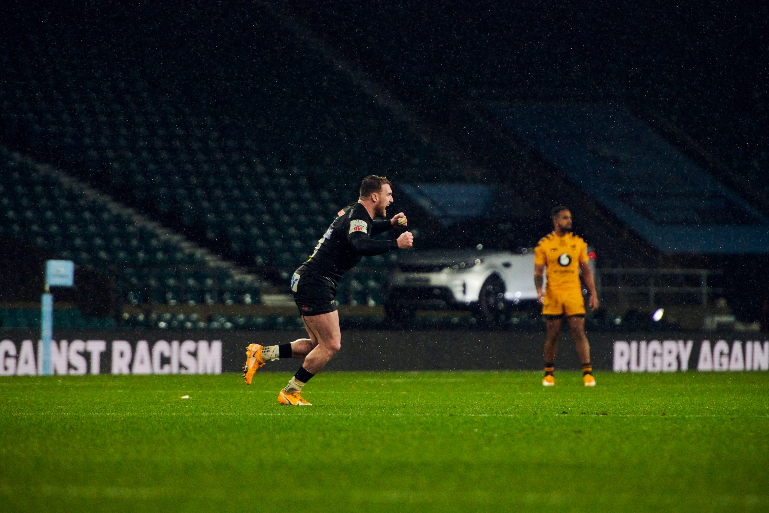 Rugby-Journal_Premiership-Final_Cam_A_0890