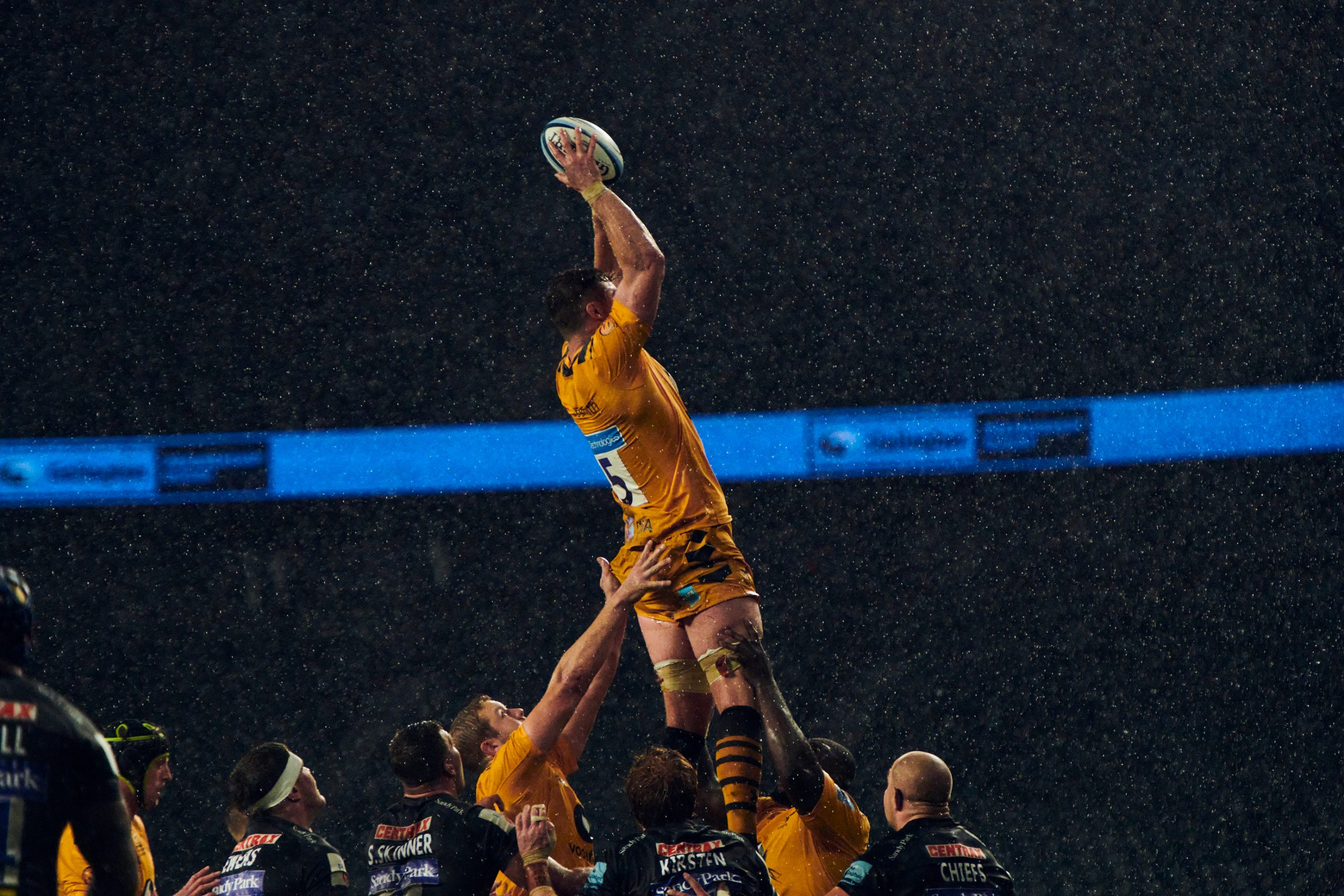 Rugby-Journal_Premiership-Final_Cam_A_0936