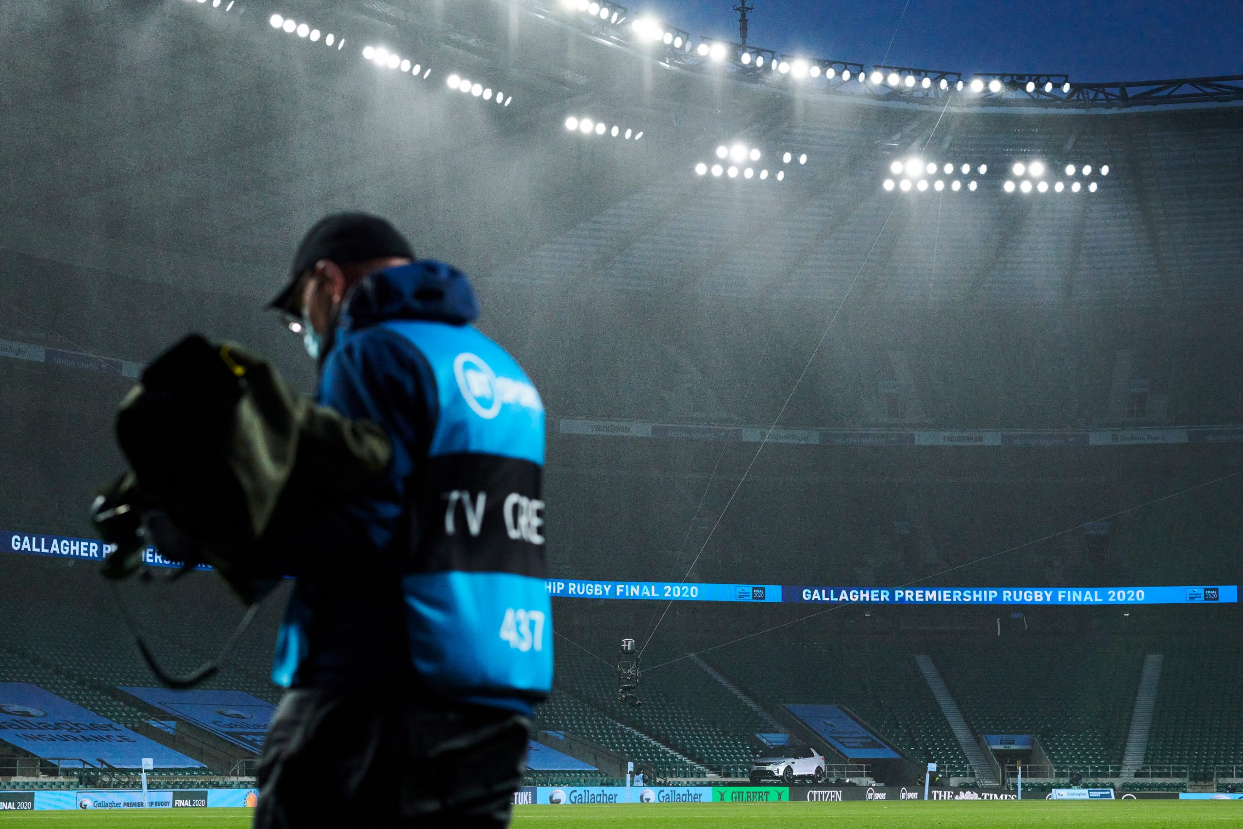 Rugby-Journal_Premiership-Final_Cam_B_0238