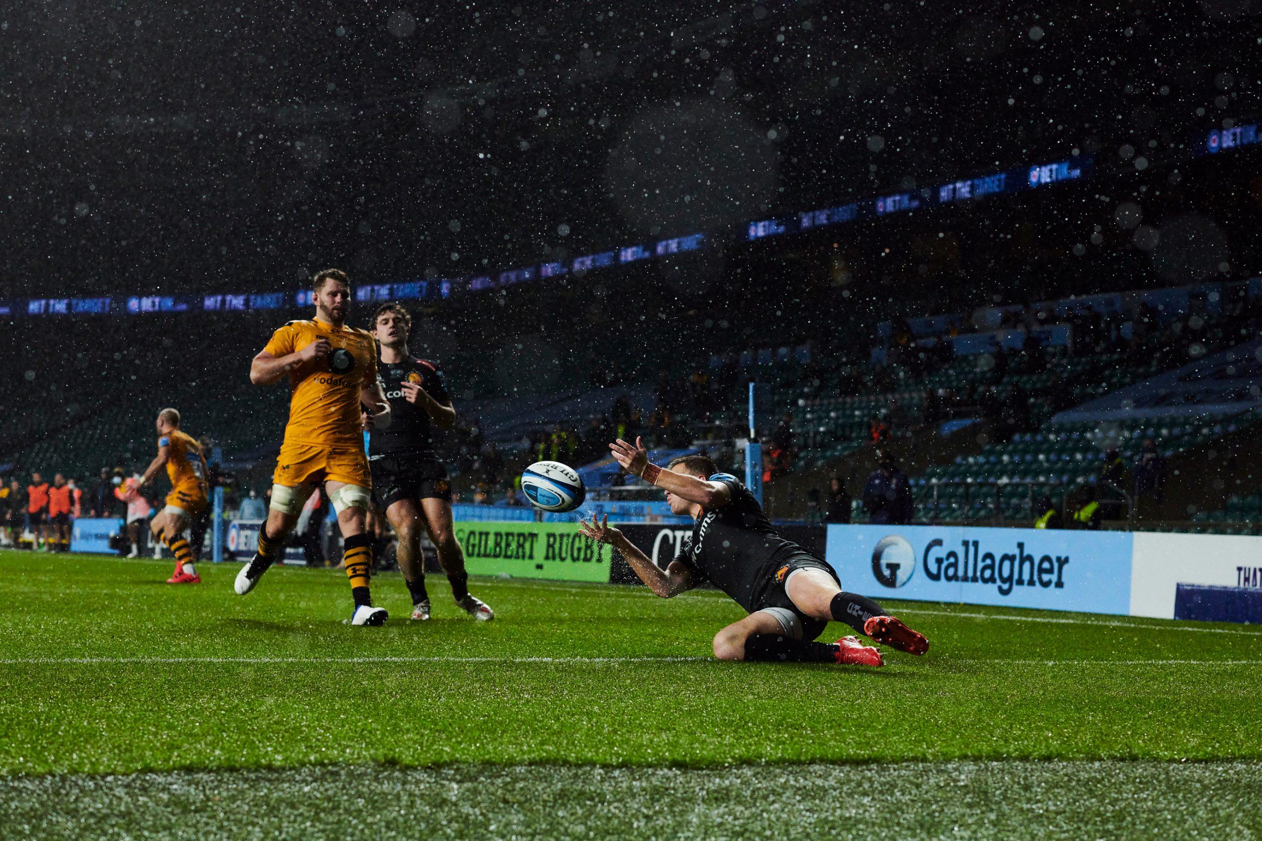 Rugby-Journal_Premiership-Final_Cam_B_0362