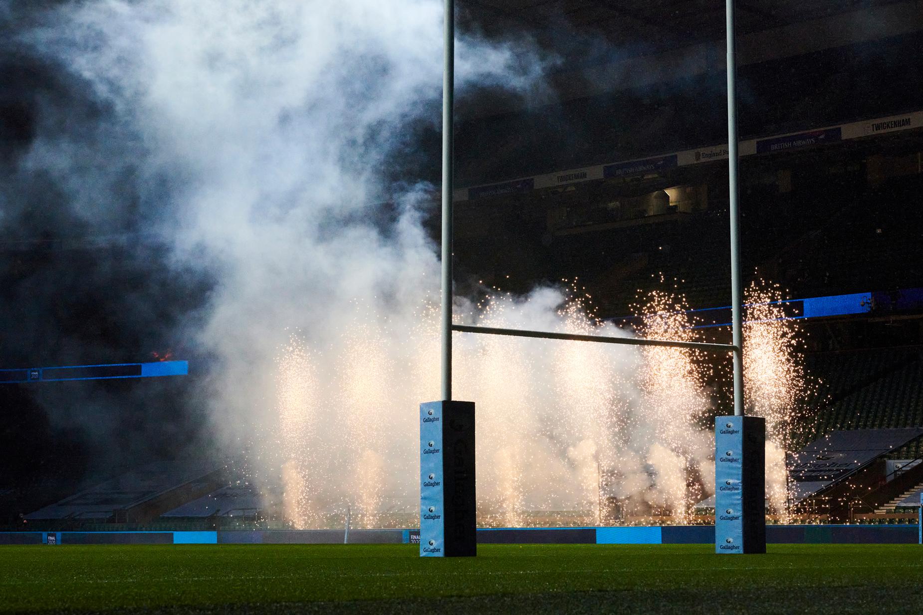 Rugby-Journal_Premiership-Final_Cam_B_0605