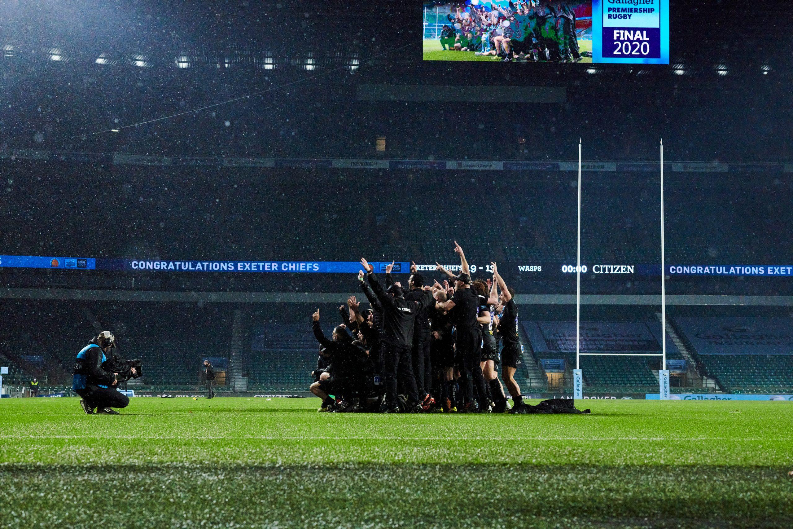 Rugby-Journal_Premiership-Final_Cam_B_0724