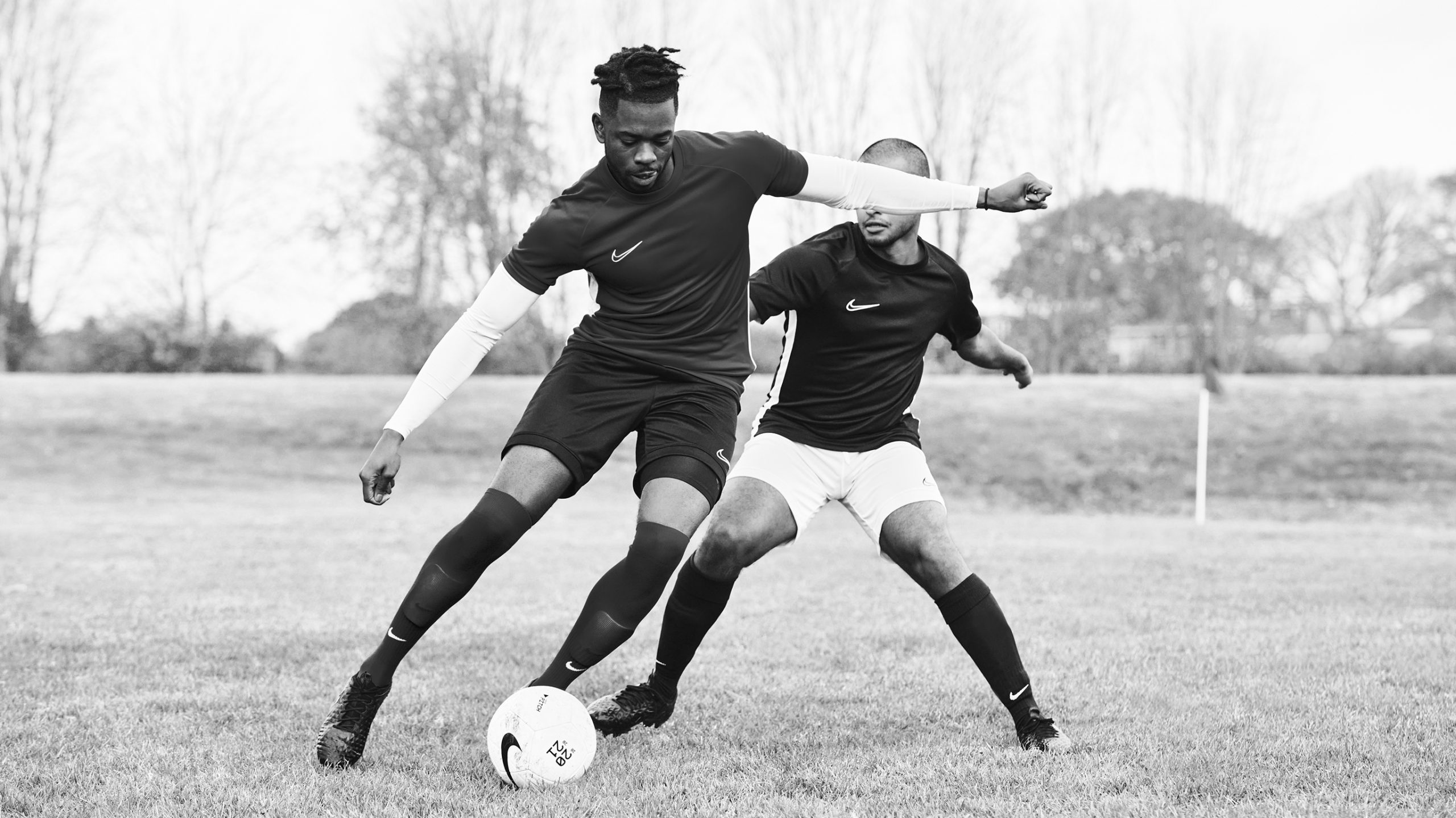 SD_Venture3_Day_1_Sunday-League-Football_0263-16×9-version