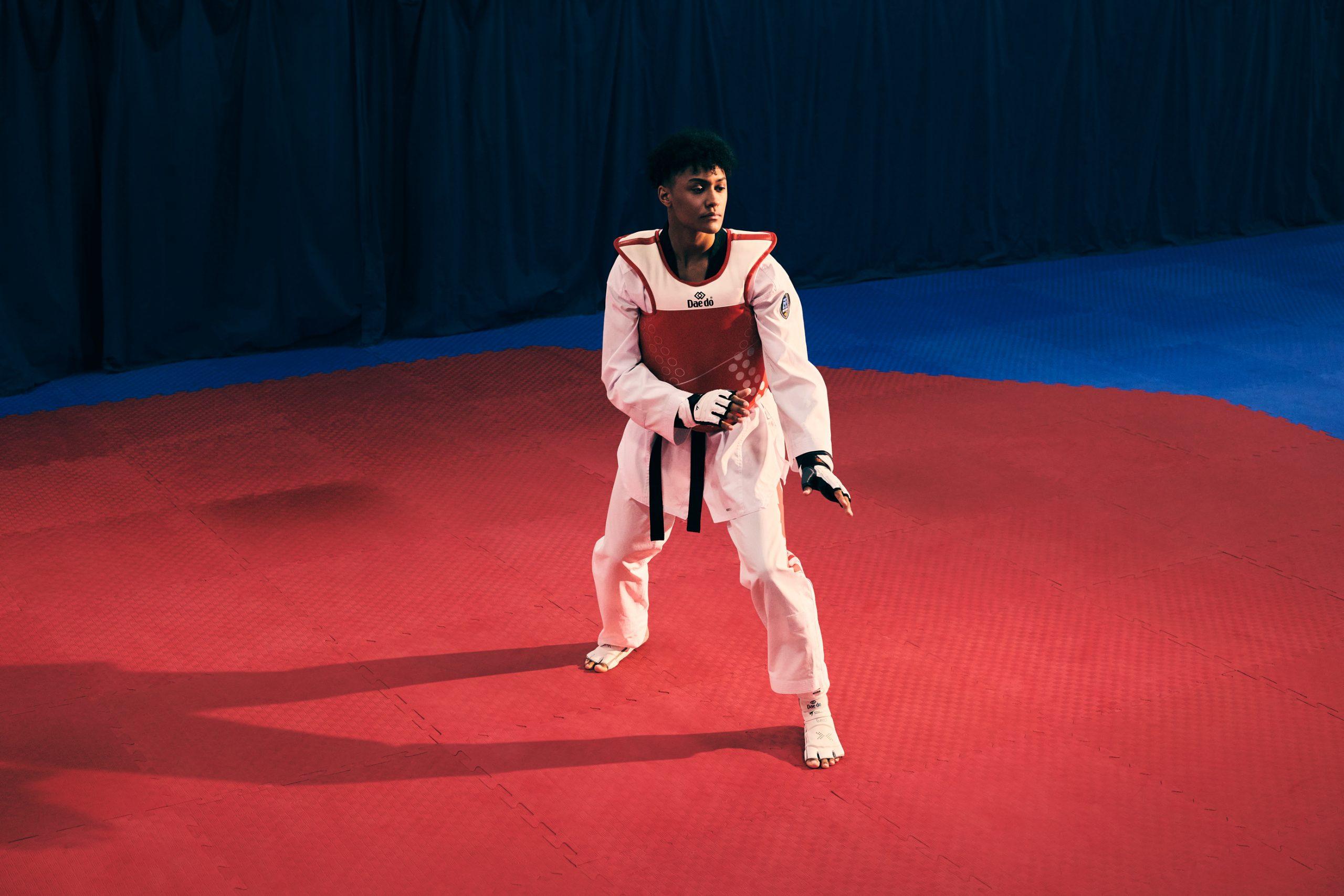 Forte_Caden-Taekwondo12134