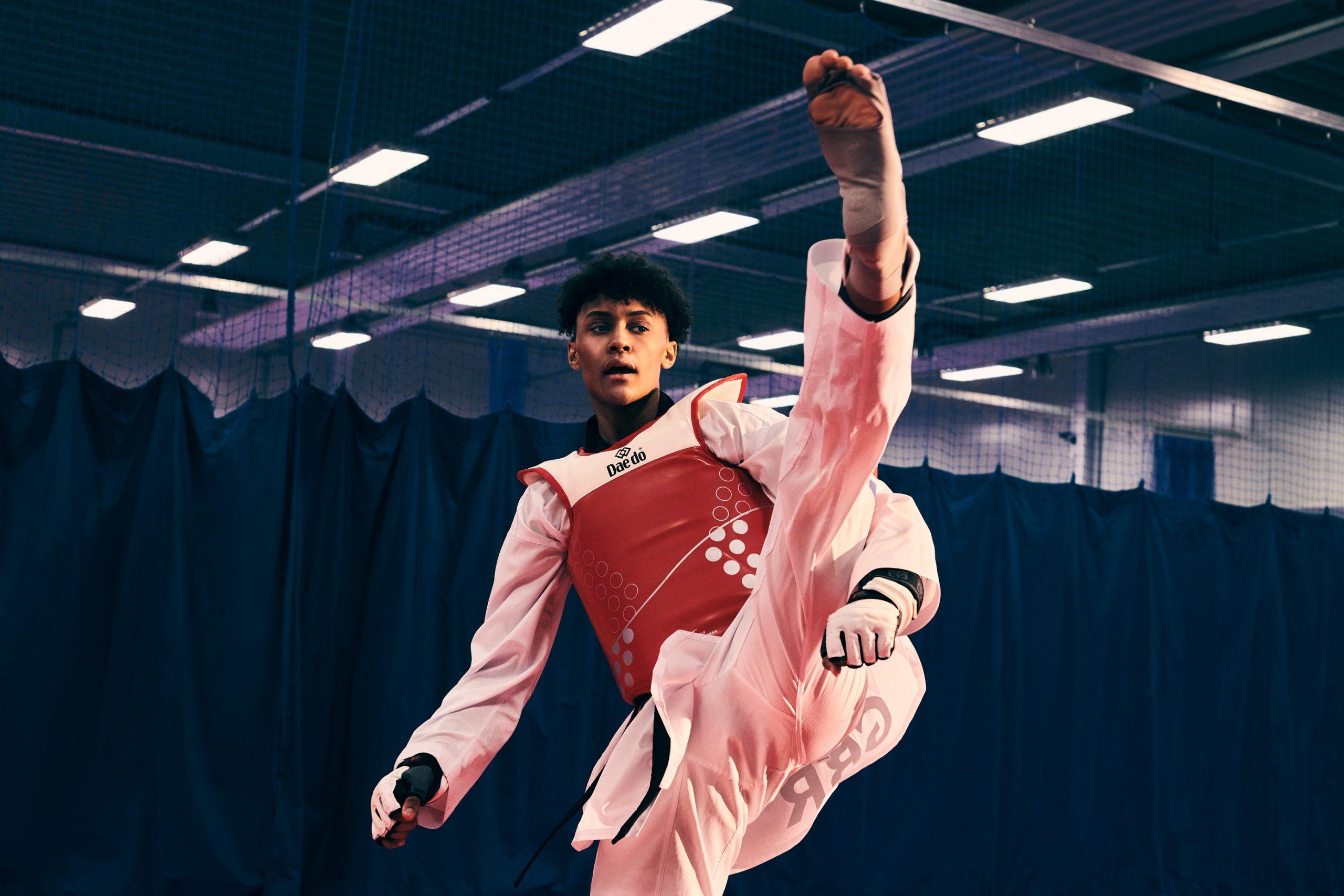 Forte_Caden-Taekwondo12181