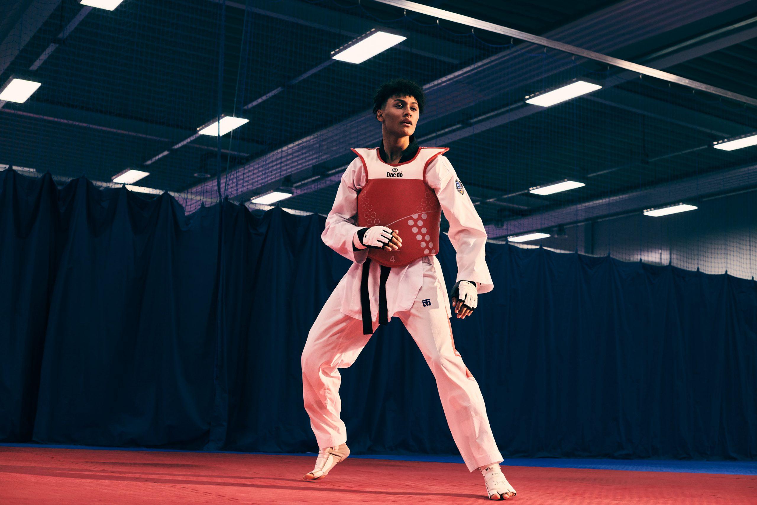 Forte_Caden-Taekwondo12212