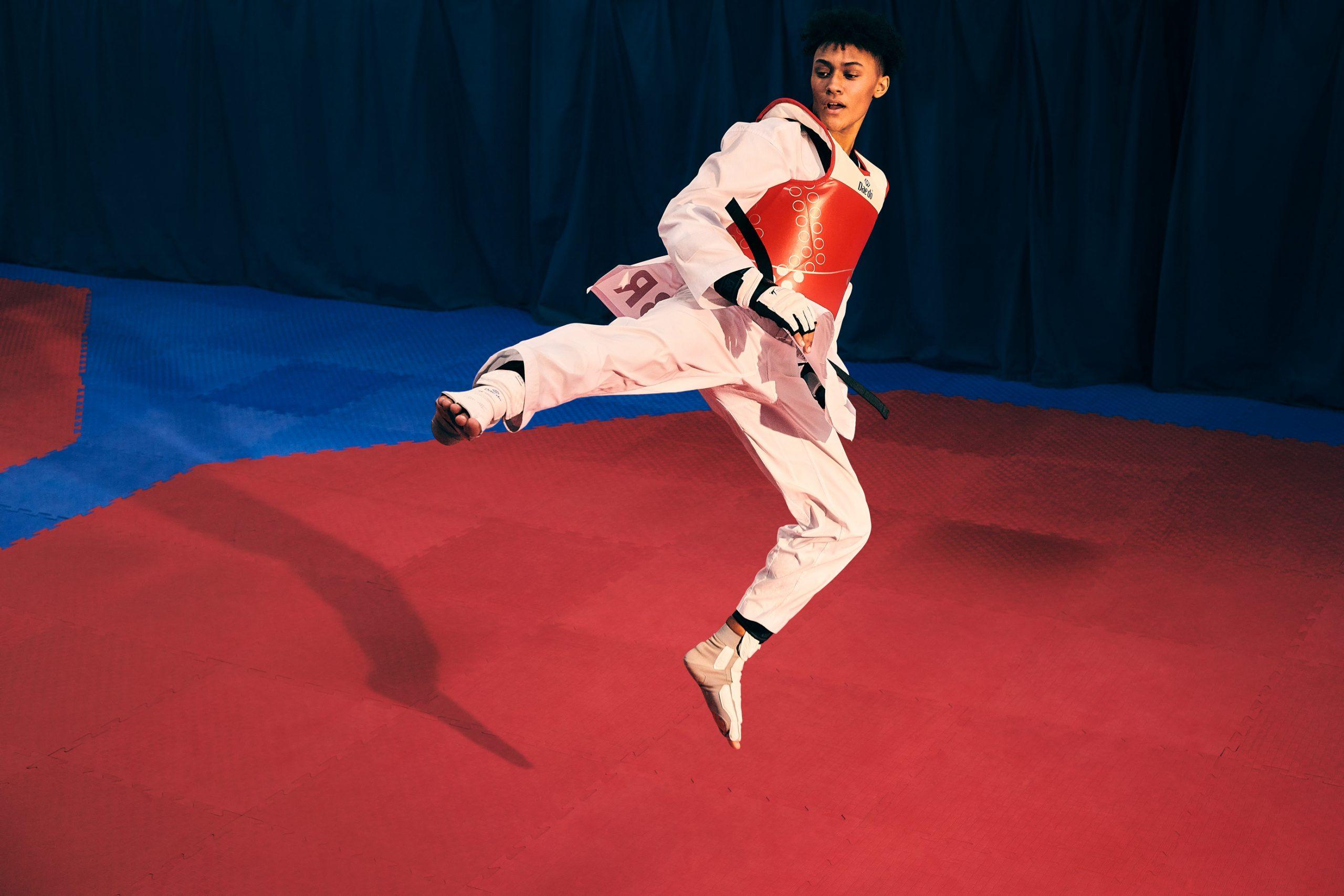 Forte_Caden-Taekwondo12235