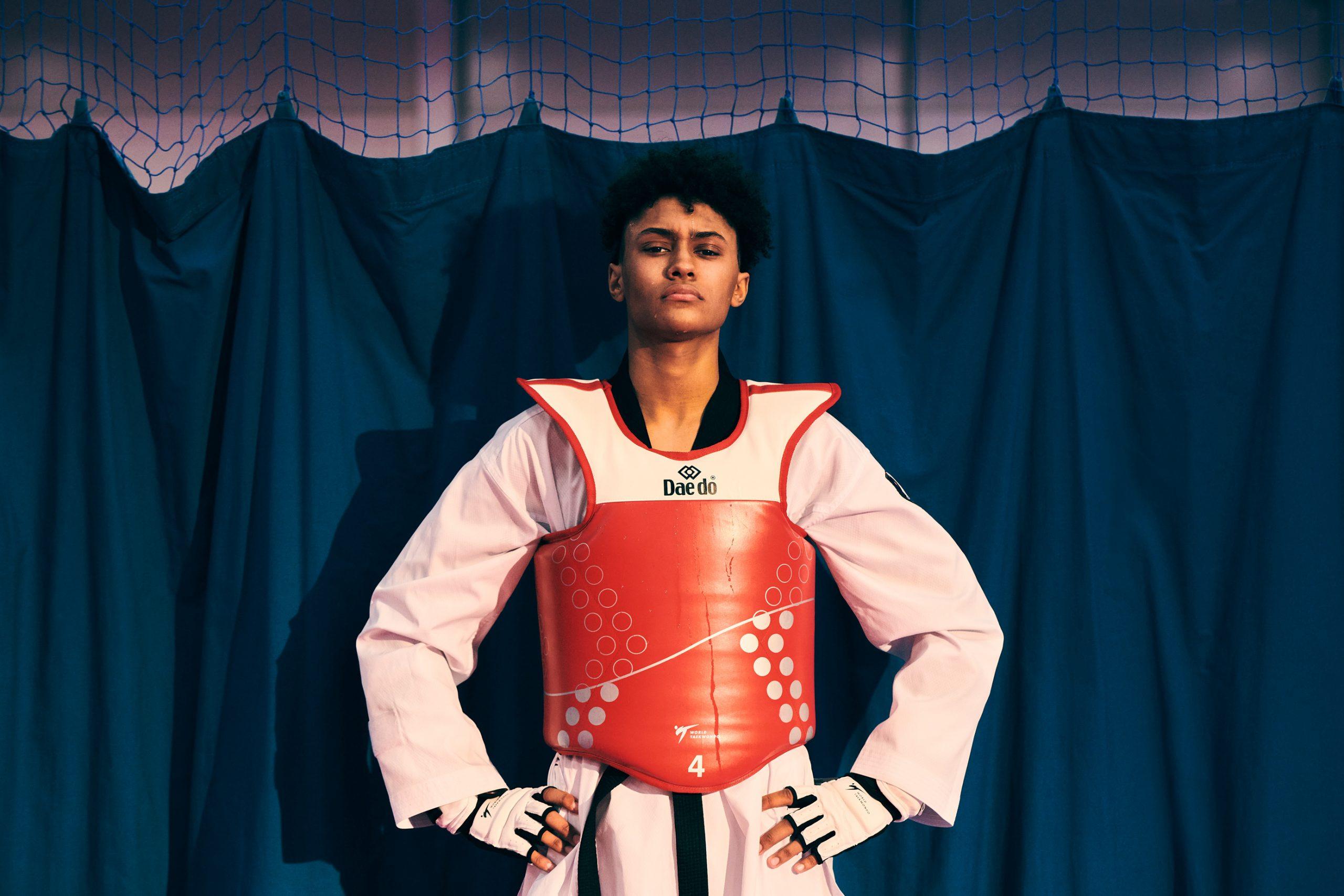 Forte_Caden-Taekwondo12426