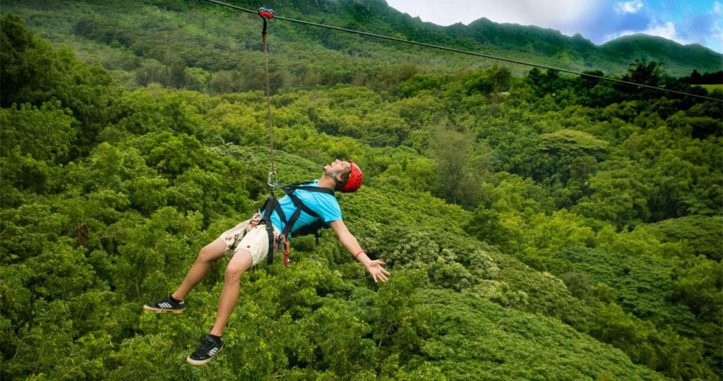 phong nha ke bang, caves in vietnam, phong nha farmstay, phong nha ke bang national park, phong nha cave tours