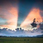 phong nha farmstay, Phong Nha Ke Bang, phong nha, Phong Nha Village, Phong Nha rural, Vietnamese rural, phong nha caves, Phong Nha Ke Bang National Park