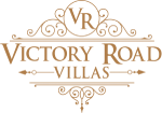 Victory Road Villas
