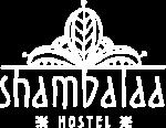 Shambalaa Hostel