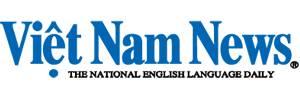 Phong Nha Farmstay articles, Phong Nha Ke Bang