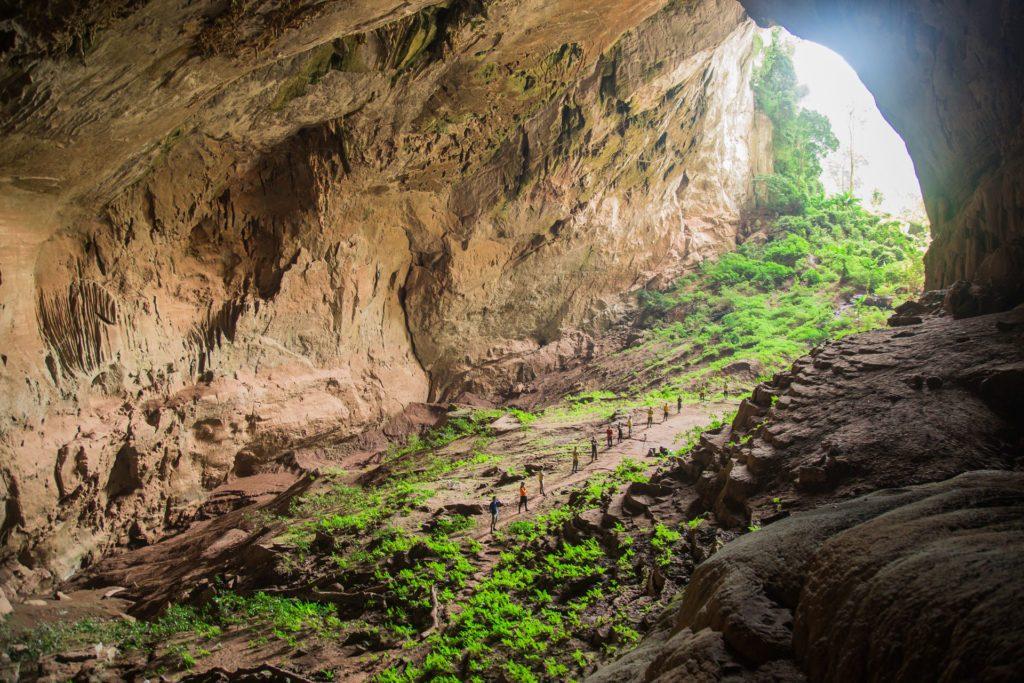 Phong Nha Ke Bang, phong nha farmstay, phong nha, getting to phong nha, Phong Nha Village, caves in Vietnam, phong nha ke bang
