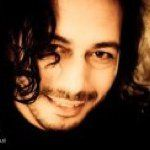 ayman_shoala