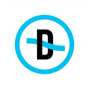 Logo Dive Hpoto Guide