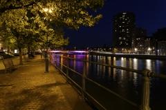 La Meuse on lights - 6D_3811