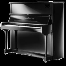 klaverstemning reparation