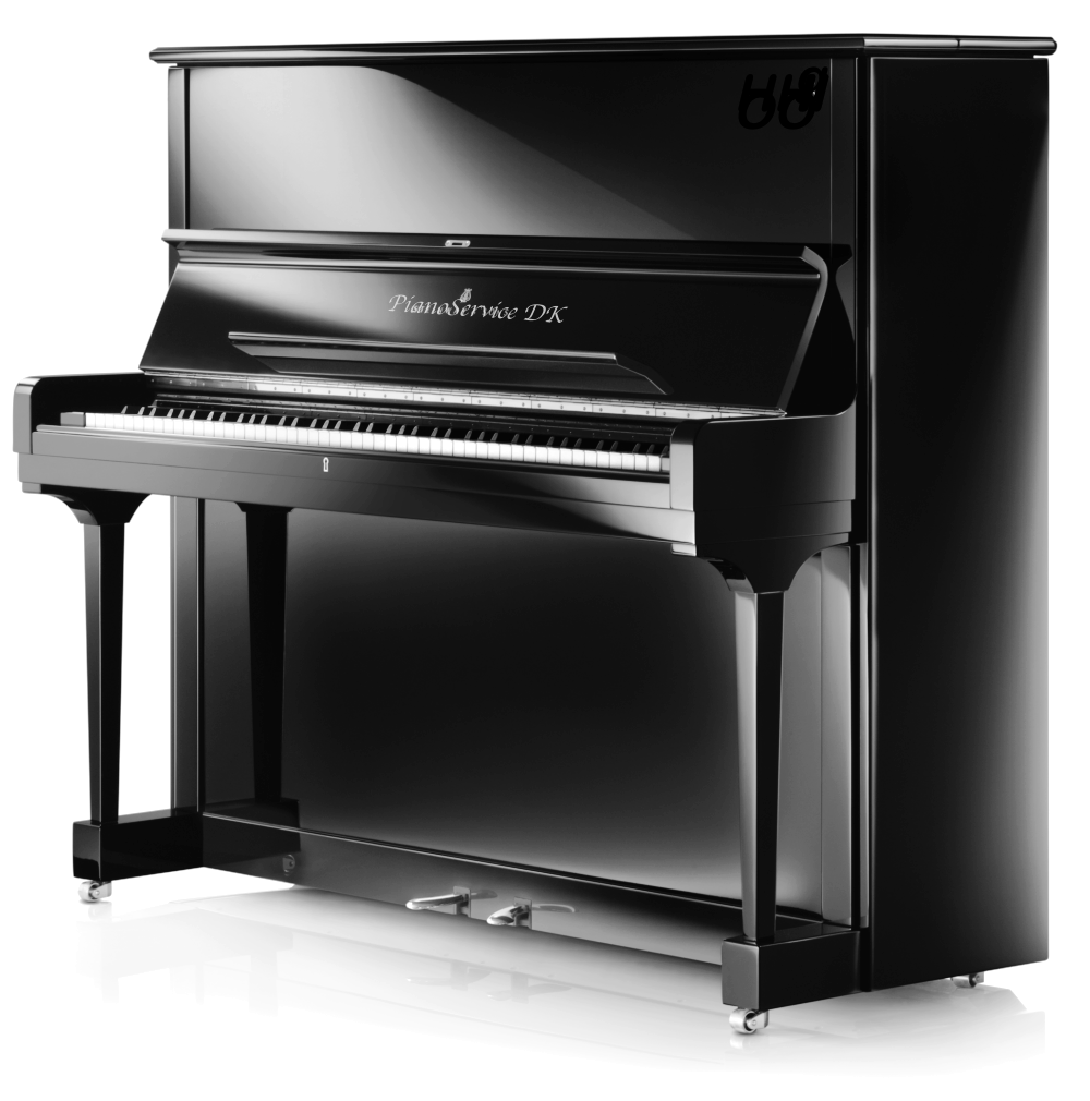 klaver service