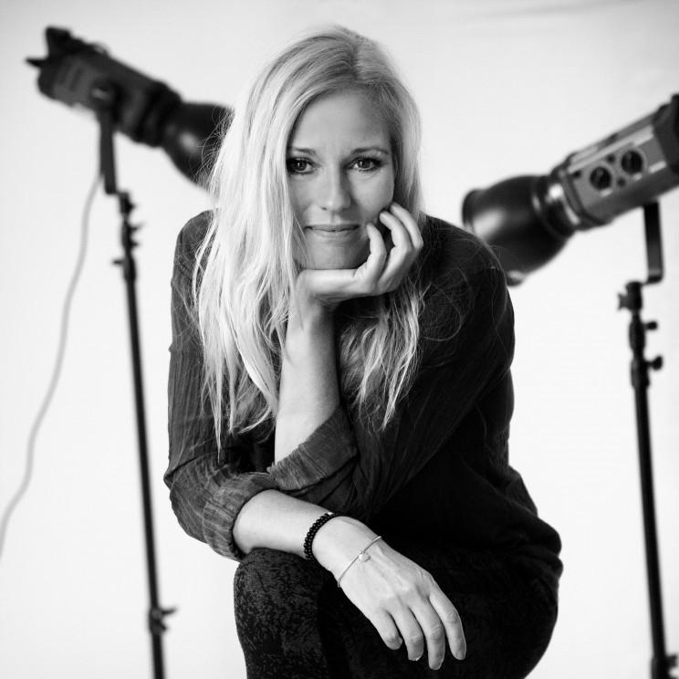 Bedste fotograf Nordsjælland, portræt-fotograf, boudoir-fotos, bedste-sensuelle-fotos, Fotograf-nordsjælland, københavns bedste fotograf, fotograf pris, fotograf-pia-tromborg, fotograf københavn, photoshoot københavn, fotograf storkøbenhavn, fotograf lyngby, fotograf farum, fotograf amager,