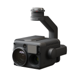 https://usercontent.one/wp/pilotondemand.nl/wp-content/uploads/2021/03/Thermocam-160x160.png