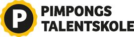 Pimpongs Talentskole
