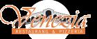 Venezia Restaurang och Pizzeria