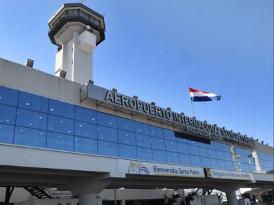 Flughafen-min