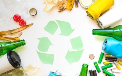 Gestione dei rifiuti, cosa cambia dal 26 Settembre 2020 ?