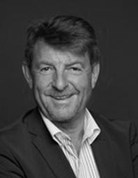 Poul Henrik Sunke