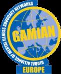 GAMIAN